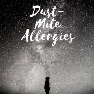 Dust-Mite Allergies